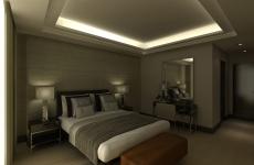 5 star Guest bedroom designs (1)