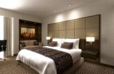 5 star Guest bedroom designs (2)