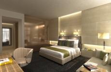 5 star Guest bedroom designs (3)