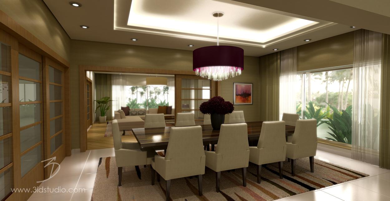5 star Living & dining designs (28)