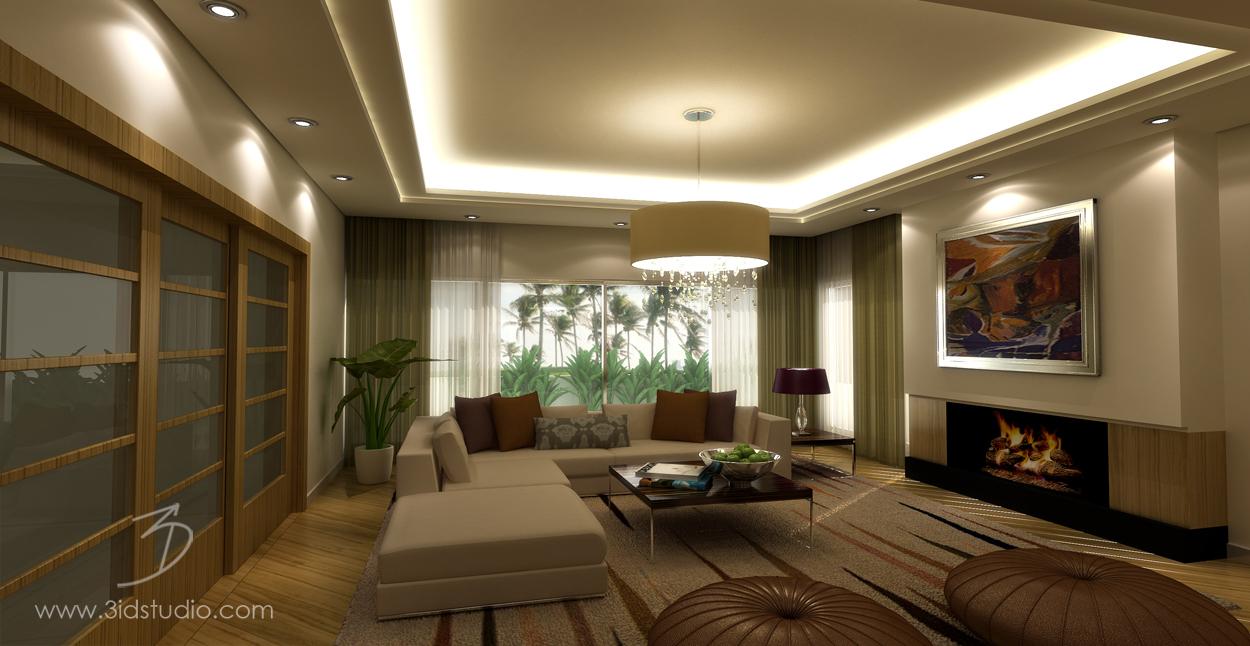 5 star Living & dining designs (29)