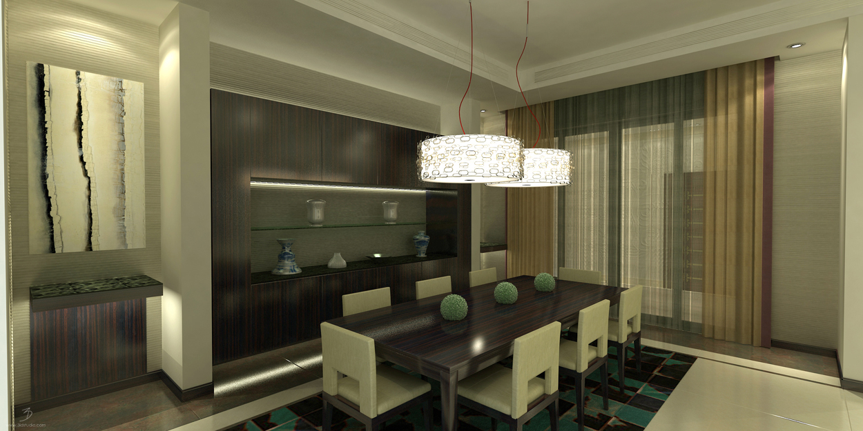 5 star Living & dining designs (30)