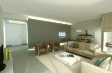 5 star Living & dining designs (15)
