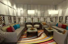 5 star Living & dining designs (17)