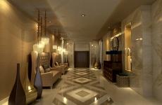 5 star Living & dining designs (19)