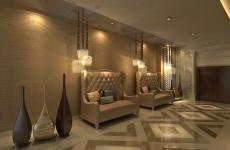 5 star Living & dining designs (20)