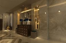 5 star Living & dining designs (21)
