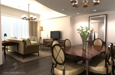 5 star Living & dining designs (22)