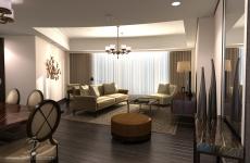 5 star Living & dining designs (23)