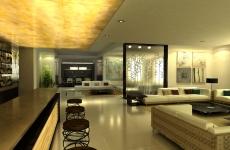 5 star Living & dining designs (31)