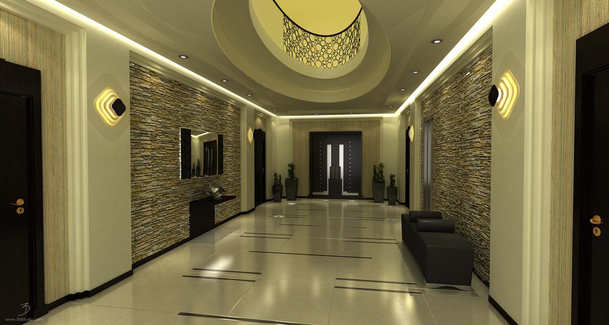 5 star Reception& lobby designs (12)