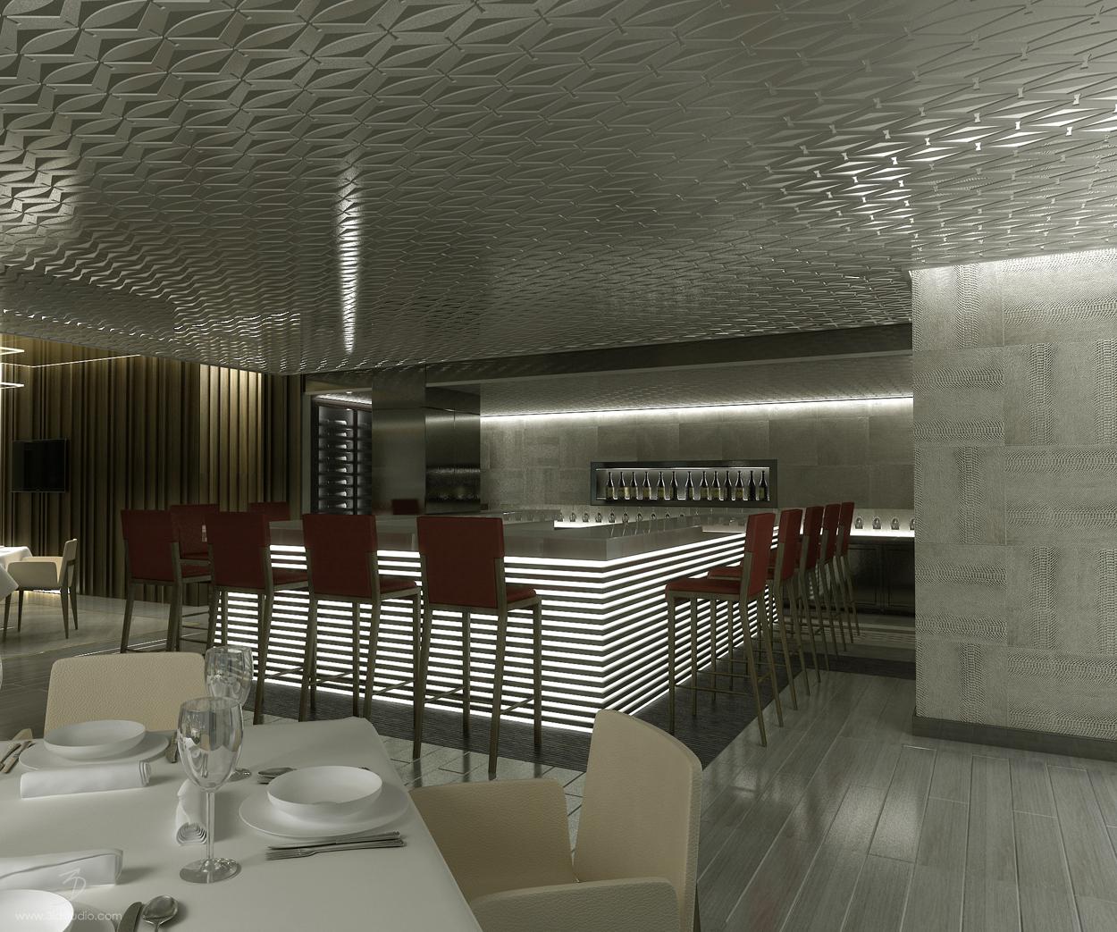 5 star Reception& lobby designs (14)