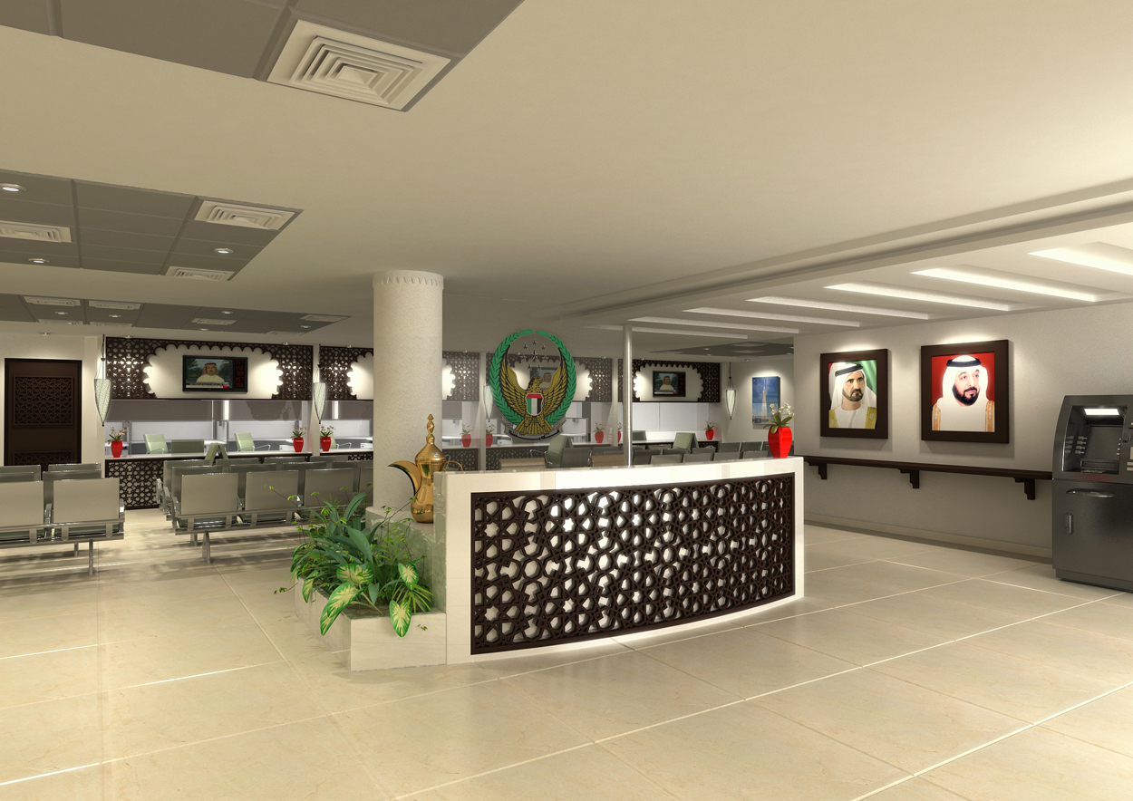 5 star Reception& lobby designs (9)