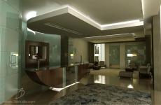 5 star Reception& lobby designs (10)