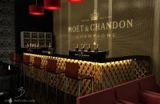 5 star Reception& lobby designs (11)