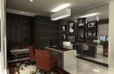 5 star Reception& lobby designs (15)