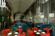 5 star Restaurant designs (18)
