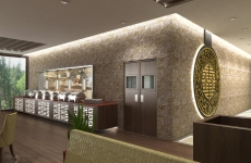 5 star Restaurant designs (6)