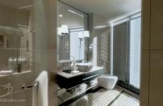 five star Washrooms (2)