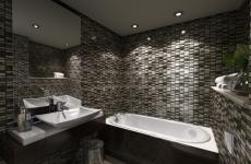 five star Washrooms (3)