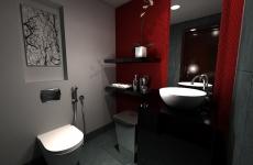 five star Washrooms (4)